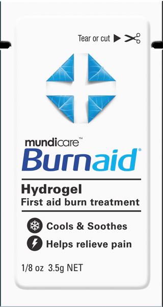 Burnaid-0-Sachet_2D
