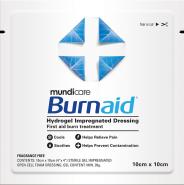Burnaid-10x10-dressing_transparent-background